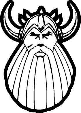 thor viking logo.jpg