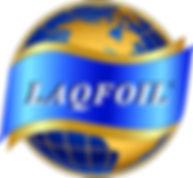 Laqfoil-Logo-20in-No-Bkg.jpg