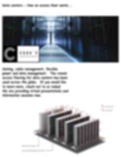 data centers_001.jpg