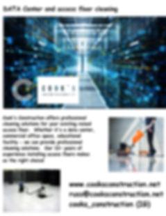 data center cleaning_001.jpg