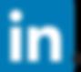 LinkedIn-Logo-R[1].png