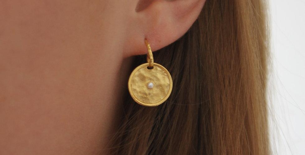 Para earring