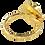 Thumbnail: Azalea square ring