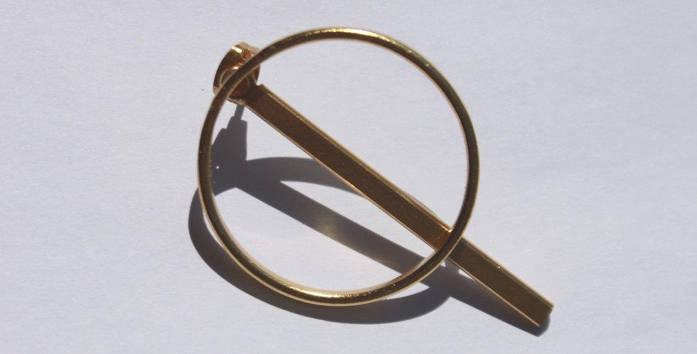 Planet earpiece