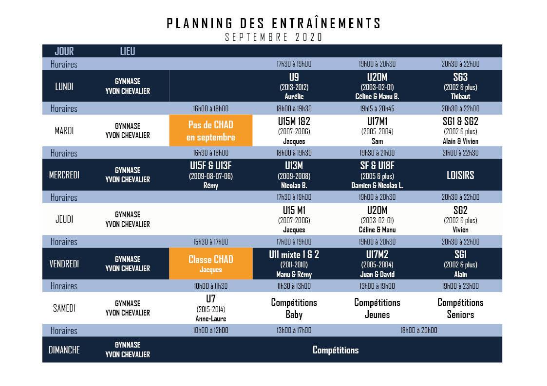 Planning_Entrainement_septembre.jpg