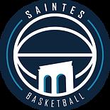 Logo_1_Saintes_Basketball_Bleu_1.png