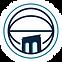 Logo_Saintes_Basketball_Simple_Blanc.png