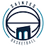 Logo_1_Saintes_Basketball_Bleu_2.png
