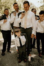 Harell-Wedding Party-34.jpg