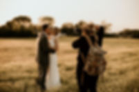 Harell-Bride&Groom-85.jpg