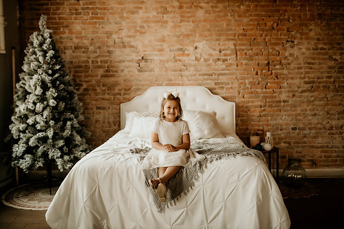 Christmas Mini Session November 15
