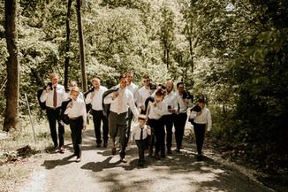 Harell-Wedding Party-27.jpg