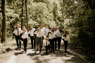 Harell-Wedding Party-27.jpg