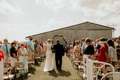 Harell-Ceremony-63.jpg
