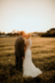 Harell-Bride&Groom-115.jpg