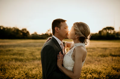 Harell-Bride&Groom-128.jpg