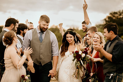 weddingparty-4.jpg