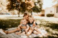 EE1A7817-Edit.jpg