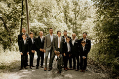 Harell-Wedding Party-32.jpg