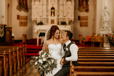 bride&groom-20.jpg