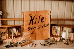 kile-42.jpg