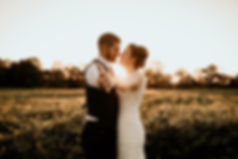 bride&groom-179.jpg