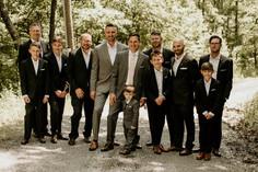 Harell-Wedding Party-31.jpg