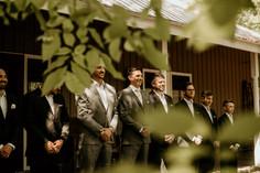 Harell-Wedding Party-1.jpg