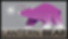 lartern bear logo 2.PNG