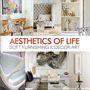 Aesthetics of Life