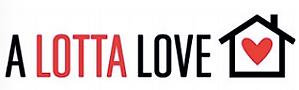 A Lotta Love Heather Garrett Design