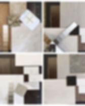 Selections Service: Heather Garrett Design