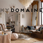 My Domaine Heather's Loft