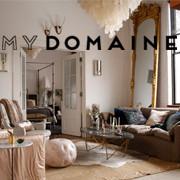 My Domaine Heather's Loft