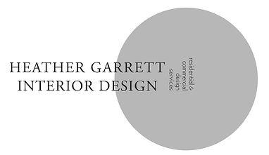 hgd_logo.jpg
