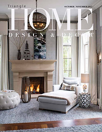 Home Design & Decor Magazine