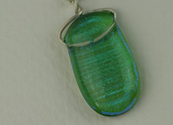 Medium Green 2