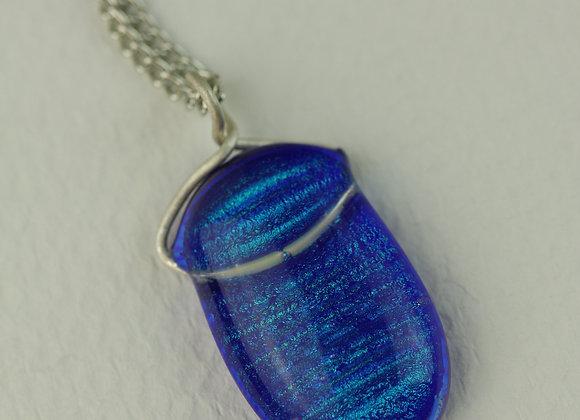 Medium Blue 2