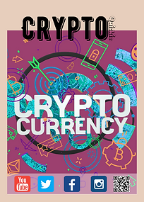 crypto quickie (3).png