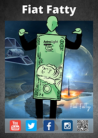 Fiat fatty cards (1).png
