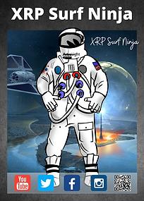 XRP Surf Ninja card (2).png