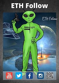 ETH Follow (4).png