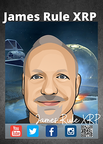james rule xrp card (2).png