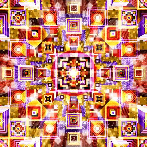 chakana_square2.jpg