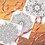 Thumbnail: Winter Mandalas