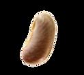 DFF-Bean-6.png