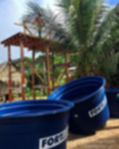 waterproject.jpg
