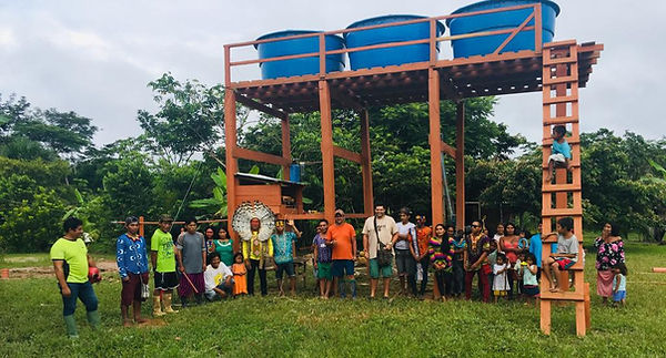 boa sorte village water well.jpg