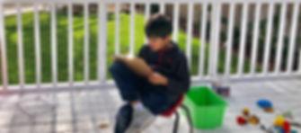 IMG_3391.jpeg