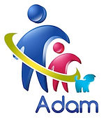 Adam Logo_3D Small.jpg